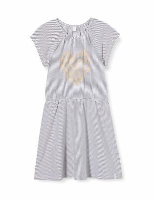 Esprit Girl's Rq3110303 Knit Dress