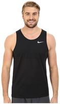 Nike Dry Running Tank
