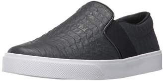 Kaanas Women's Santa Fe Fashion Skate Shoe Slip-On Casual Sneaker