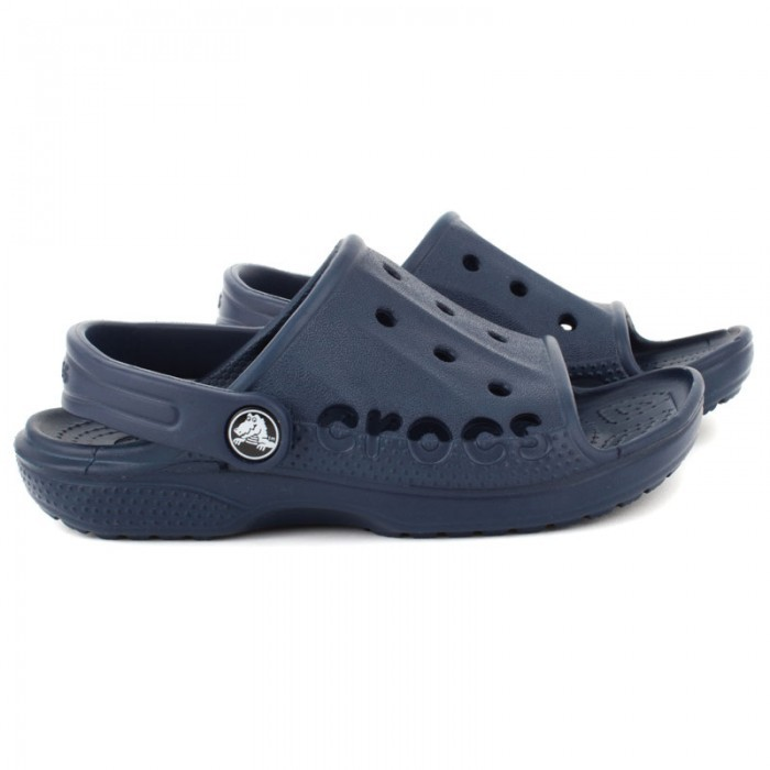 Crocs Baya Summer Slide sandals