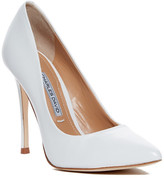 Charles David Rebecca Pointy Toe Pump