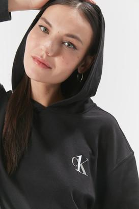 Calvin Klein One Hoodie Sweatshirt