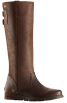 Sorel Women's Major Tall Boot