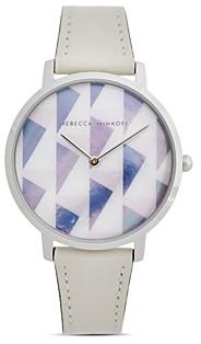 Rebecca Minkoff Major Watch, 35mm