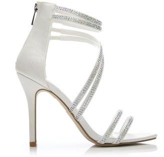 Moda In Pelle Roselyne High Occasion Sandals