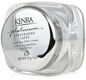 Kenra Platinum Texturizing Taffy 13, 2-oz, from Purebeauty Salon & Spa