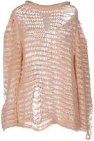 Maison Margiela Sweaters - Item 39695325