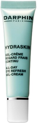 Darphin HYDRASKIN Eye Refresh Gel-Cream