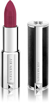 Givenchy Beauty Women's Le Rouge Lipstick - N212 Heroic Pink