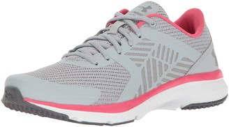 Under Armour Women's Micro G Press Sneaker