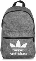 adidas Grey backpack
