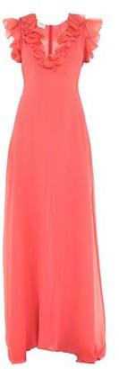 Giambattista Valli Long dress