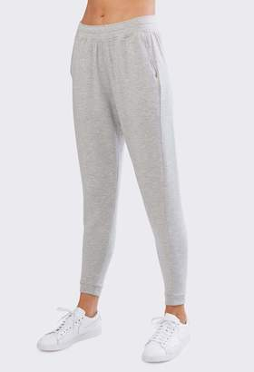 Splits59 Edith Fleece Sweatpant