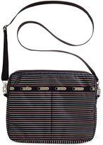 Le Sport Sac Handbag, iPad Sleeve Crossbody