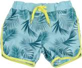 Name It Swim trunks - Item 47201329