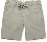 Hartford - Cotton Shorts