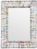 Bed Bath & Beyond Cooper Classics Malone Mirror