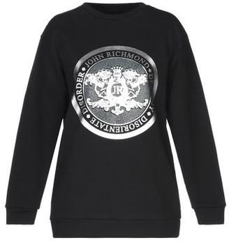 John Richmond Sweatshirt