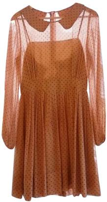 Orla Kiely Other Silk Dresses