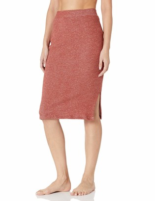 Dakota CSBLA Women's Skirt