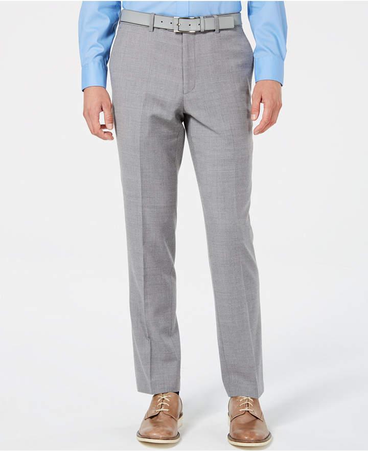 44e2410ad4 Bar III Men's Pants - ShopStyle