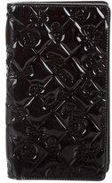 Chanel Precious Symbols Wallet