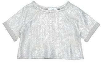 DREAMERS Sweatshirt