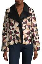 Sportmax Wool Jacket