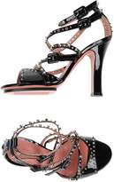 Blumarine Sandals - Item 11207457