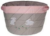oskar&ellen Rabbits Storage Basket