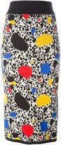 Henrik Vibskov 'Egg' skirt