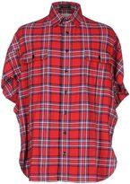 R 13 Shirts