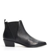 SABA Juliette Chelsea Boot