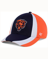 '47 Chicago Bears Touchback MVP Cap