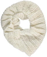 Soulcal Cable Ladies Snood