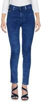 Marani Jeans Denim pants - Item 42597222
