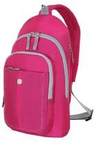 """Swiss Gear SwissGear 16"""" Sling Bag - Pink"""
