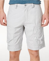 INC International Concepts Men's Efron Cargo Shorts, Only at Macy's
