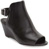 Kenneth Cole New York Women's 'Dana' Wedge Sandal