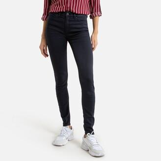 Esprit Organic Cotton Trousers