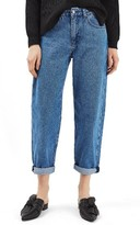 Women's Topshop Boutique Boyfriend Jeans