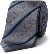 David Jones Stripe Tie