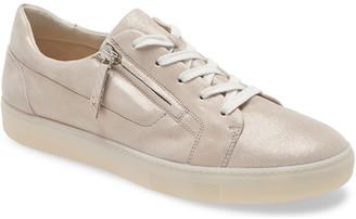 Paul Green Carla Suede Sneaker