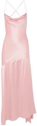 Michael Lo Sordo Knee-length dresses