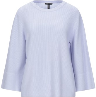 Eileen Fisher Sweaters