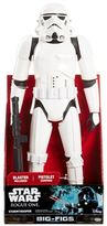 Star Wars Stormtrooper Big Figure (51cm)