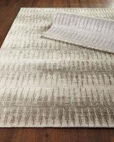Horchow Exquisite Rugs Marissa Rug, 10' x 14'