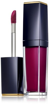 Estee Lauder Pure Colour Envy Paint-On Liquid Lip Colour