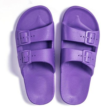 Freedom Moses Slippers Prince - 36/37 - 3,5/4 - Women6/7