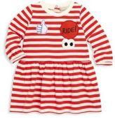 Stella McCartney Baby's Striped Dress